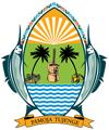 Kilifi County