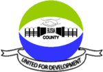 Busia County