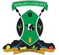 Murang'a County