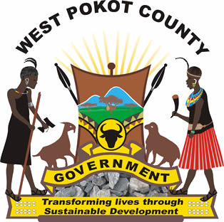 West Pokot County