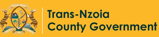 Transnzoia County