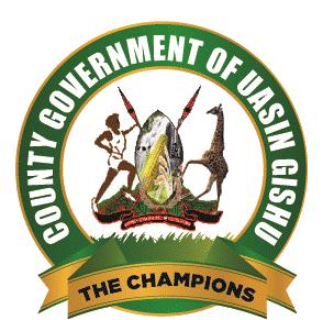 Uasin Gishu County