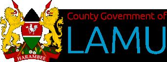Lamu County